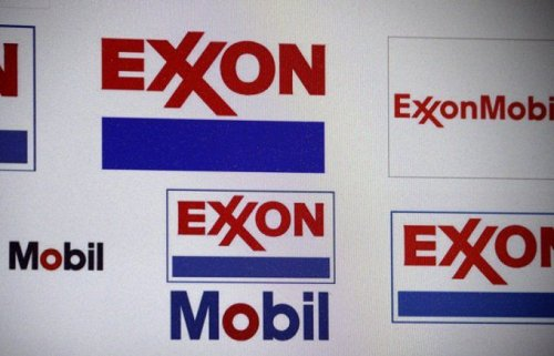 ExxonMobil Earnings: What to Look For