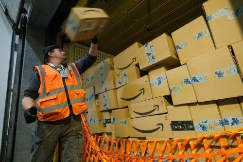 Amazon Q2 2021 Earnings Report Recap