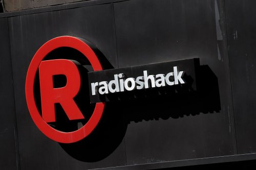 5 Reasons Why RadioShack Went out of Business