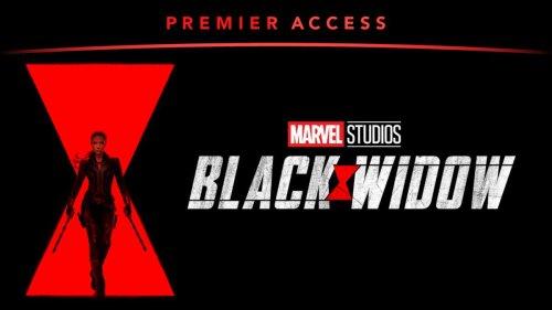 Black Widow Star Scarlett Johansson Sues Disney (DIS): Why It Matters