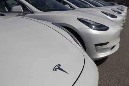 Tesla Q2 2021 Earnings Report Recap