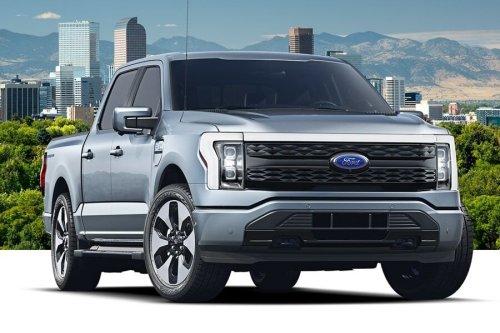 Ford Q2 2021 Earnings Report Recap
