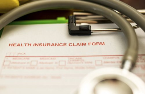 What Is a Health Insurance Deductible and How Does It Work?
