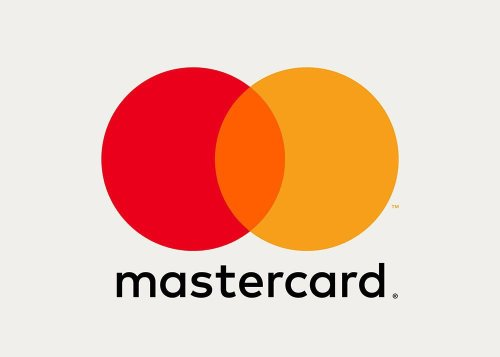 Mastercard Adds Two New Perks for World and World Elite Cardholders