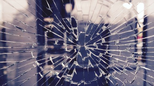 What Is Property Damage Liability Insurance?