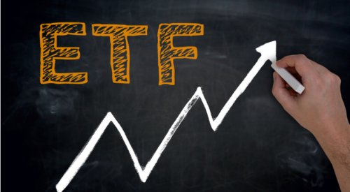 4 Most Successful ETF Launches of 2018
