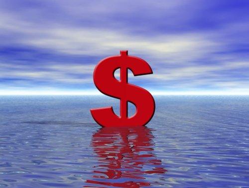Bet on These 5 Top Liquid Stocks for Stellar Returns