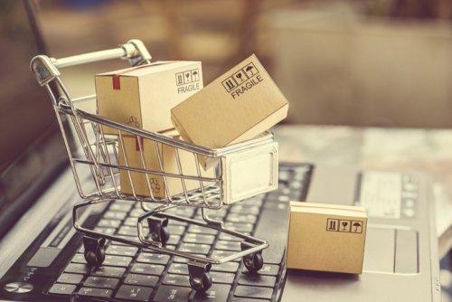 Can Facebook Shopping Endeavor Disrupt E-Commerce Market?