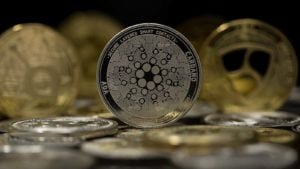 Smart Money Should Follow As Cardano Moves Into Smart Contracts