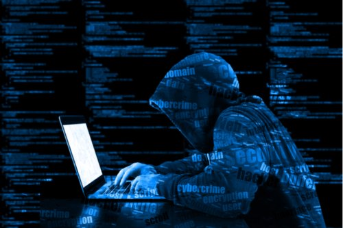 6 Cybersecurity Stocks in Focus as Hacking Threatens Elections