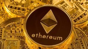 ETH Will Reach New Heights As Ethereum Becomes More Established