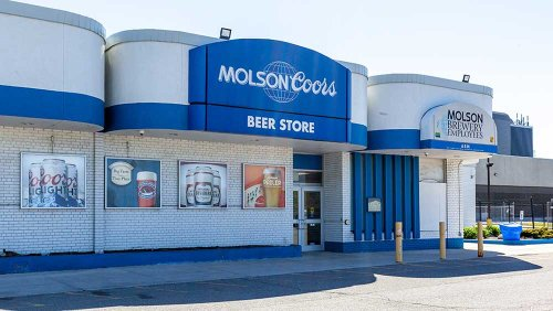 Molson Coors Hits 80-Plus RS Rating, Clearing Benchmark; Stock Popped 80% In Less Than 9 Months