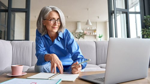 How To Keep Your Mind Sharp Even After You Retire