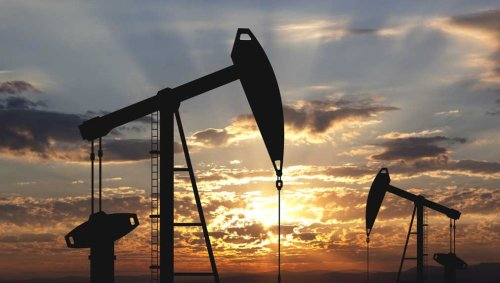 Top Oil Stocks To Watch In U.S. Shale As Profits Return Amid Rising Crude Demand