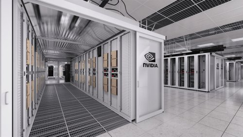 Nvidia Is A True Stock Market Leader In 2021; Can This Option Trade Make You $3,470?