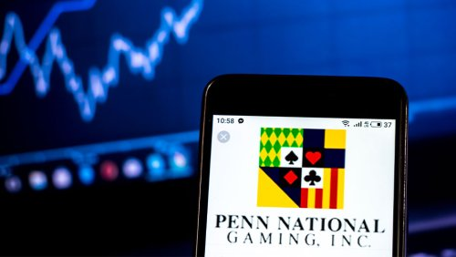 Is Penn Stock A Buy On Strong Q2 Revenue Guidance?