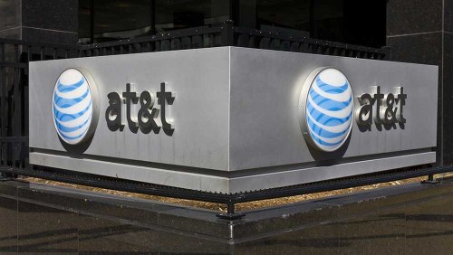 3 Stocks Will Make Up For Your Vanishing Huge AT&T Dividend