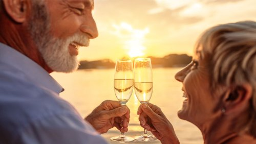 $100k Yearly Retirement Income: 5 Funds That Each Do The Trick