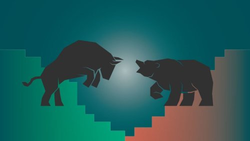 Dow Jones Fades Strong Gains But These Leaderboard Plays Are In Buy Zones