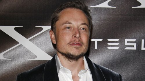 Tesla Stock Breaks Out; Musk Says Chip Woes To End Soon
