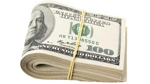 How Investors Made $520 Billion In 10 Days On 8 Stocks