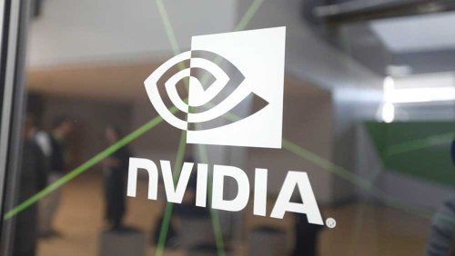 Is Nvidia Stock A Buy After Steep Decline, Tech Sell-Off?