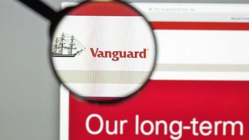 Best Vanguard Funds: Vital Info If You're Seeking Top Stocks, Top Funds