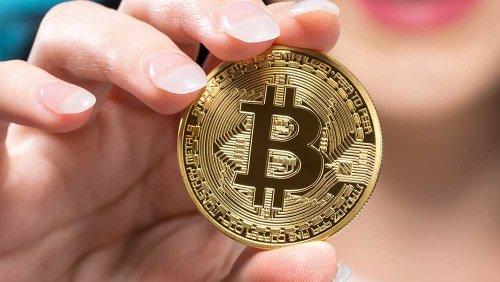 Bitcoin Stocks Jump As Another Bitcoin ETF Set To Debut