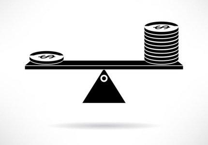 Leverage: It's Why Portfolios Blow Up
