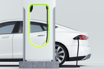 LAC Stock Price Fuel by Booming Demand for Electric Vehicles