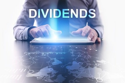 What You Need to Know As a Dividend Investor As Finance Becomes More Complex