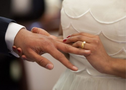 5 Major Reasons Why Younger Generations Aren't Getting Married