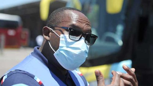 Western Cape ANC wants Madikizela suspended over 'false degree'