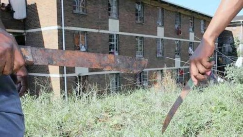 KwaZulu-Natal's killing fields – opportunism and greed driving violence