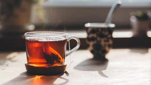 The language of tea: What does your favourite brew say about your personality?