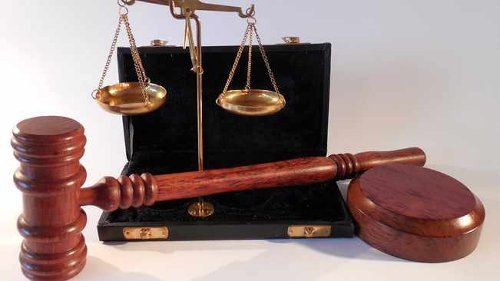 R10k bail for North West advocate charged with statutory rape