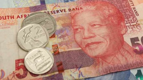 Government must grant workers access to pension funds to ease struggles and debt, urges Cosatu