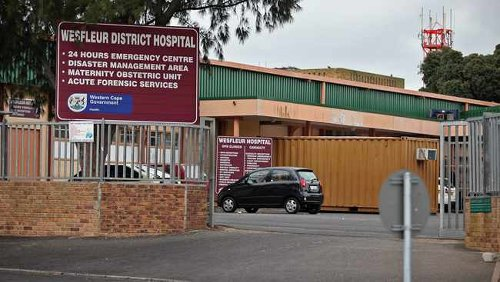 Cape family traumatised after daughter loses baby due to alleged hospital negligence