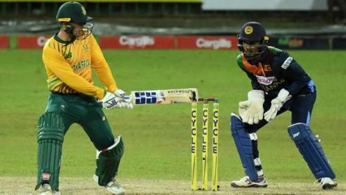 How Proteas stars fared in the IPL in the desert