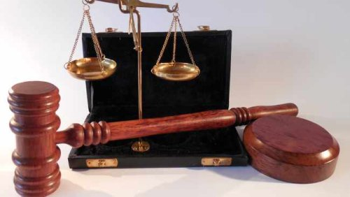 Appeal Court rules against judge on land restitution application