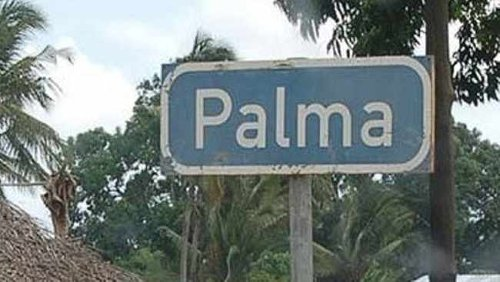 New clashes in Mozambique three weeks after Palma jihadist attack