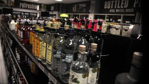 Western Cape hands out R95 000 in fines for flouting liquor regulations