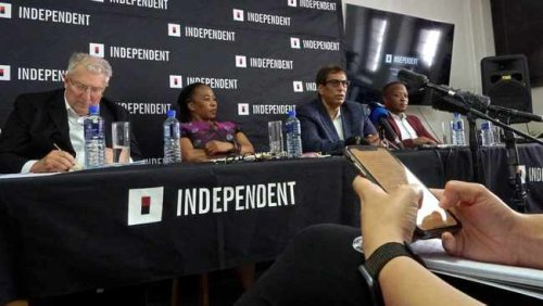 Tembisa 10: Independent Media 'invites' legal action from Gauteng government