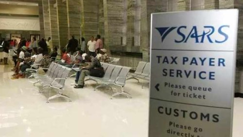 Sars sharpens capacity to tackle non-compliance, R57m assets of two firms attached