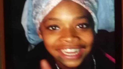 Trial of raped and murdered Janika Mello to start next year, court orders