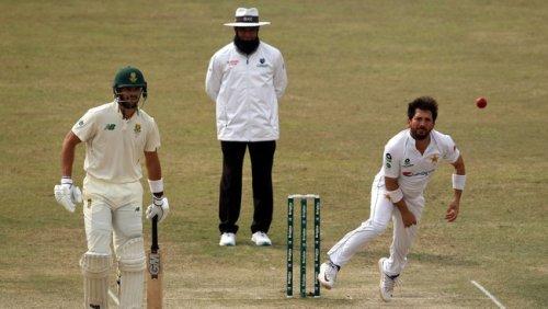 Selfishness, arrogance, greed ... cricket no longer the global game