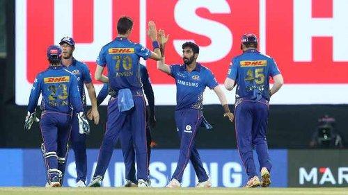 Marco Jansen can bowl in any situation, says Mumbai Indians IPL captain Rohit Sharma