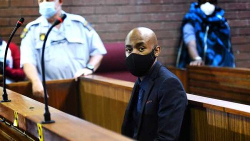 Ntuthuko Shoba's lawyer doubts strength of Pule murder case allegations