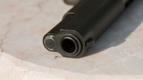 Three young women shot in head in Khayelitsha