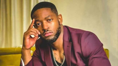 Prince Kaybee says to not feature people who don't contribute music or lyrics
